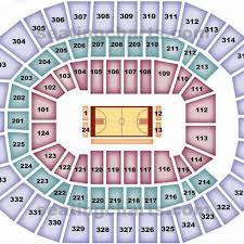 Dallas Mavericks American Airlines Center Seating Chart Mavericks Seating Chart Seating Chart
