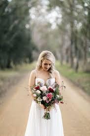 Hunter Valley Wedding | Telaine & Stuart | Peter Trends Bridal | Wedding  guest dress, Bridal, Hunter valley wedding
