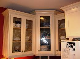 80 Most Better Stained Glass Window Film Cabinet Door Styles