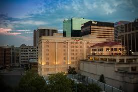 norfolk va downtown hotels 2018 world 39 s best hotels for wyndham garden norfolk downtown norfolk