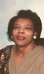 Ina Jean Cox Crooks (1944-2008) - Find A Grave Memorial