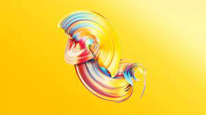 4K Yellow Wallpapers - Top Free 4K ...