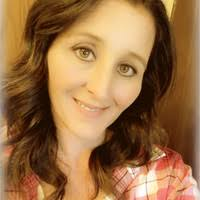 "8 ""Tricia Hamm"" profiles   LinkedIn"