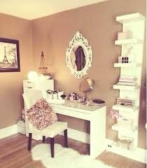 bedroom design for women. Fanciful-women-bedroom-design-ideas-furniture-makeup-vanities- Bedroom Design For Women