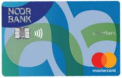 Maybe you would like to learn more about one of these? Noor Bank Rewards Titanium Credit Card Compare4benefit