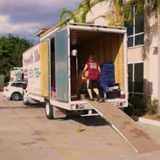 moving companies west palm beach fl. Simple West Photo Of Smooth Movers  West Palm Beach FL United States To Moving Companies Beach Fl V