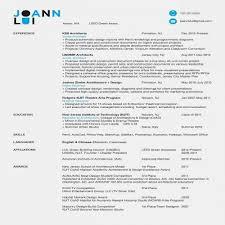 Architect Resume Samples Inspirational Luxury Architect Resume