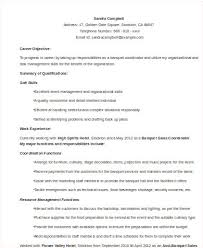 Interesting Sales Coordinator Resume 14 With Additional Resume For Graduate  School With Sales Coordinator Resume