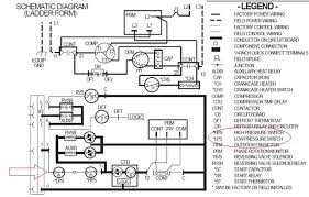 wiring condenser unit wiring diagram for you • refrigeration pressure switches hvac ac and heat pumps condenser fan motor wiring wiring diagram condensing unit