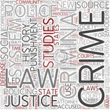 Criminal Justice Term Paper Topics Customtermpapers