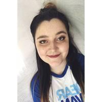 Sophie Rice | University of Pittsburgh - Academia.edu