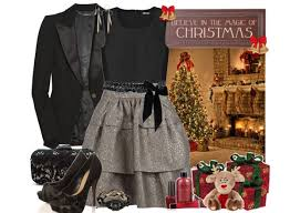Dress Code Office Christmas Party U2013 Etiquette Tips  Manners Christmas Party Dress Ideas