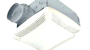 best of bathroom vent fan cover ideas