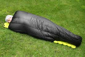 Massdrop 35° or 20° 800-fill Down Sleeping Quilt | Price & Reviews ... & Massdrop 35° or 20° 800-fill Down Sleeping Quilt Adamdwight.com