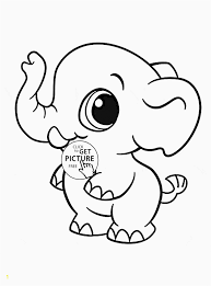 Indian Coloring Pages For Kids Balloon Coloring Pages Printable