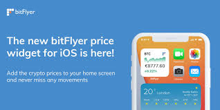 Enhance your website with the coingecko widget giving you the latest price for any cryptocurrency. The New Bitflyer Price Widget For Ios 14 Is Here