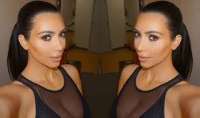 how to do contour makeup step by step guide to contour and highlight your face