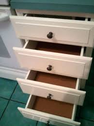 cabinet liners ikea kitchen cabinet liners kitchen shelf paper cabinet liners shelf paper target drawer liner cabinet liners ikea kitchen