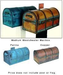 unique mailboxes for residential. Unique Mailboxes For Residential Mailbox A