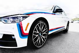 bmw stripes. Modren Stripes BMW 340i M Sport Package Stripes 5 750x500 Intended Bmw G