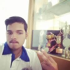 Aditya Ashok Pawar (@AdityaAshokPaw3) | Twitter