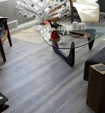 home decorators collection highland pine 7 5 in x 47 6 in luxury vinyl plank flooring 24 74 sq ft case the home depot