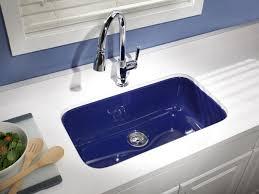 best of stainless steel kitchen sinks design