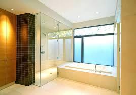 fiberglass shower stall shower stall doors small fiberglass shower enclosures glass shower doors corner shower stalls
