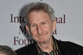 René Auberjonois, actor featured in