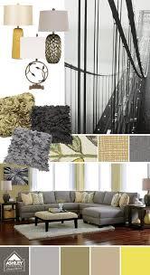Best 25 Ashley furniture sale ideas on Pinterest
