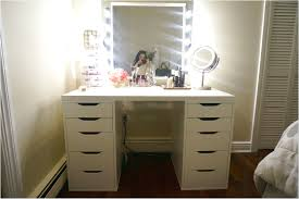 Dressing Table Room Mirror