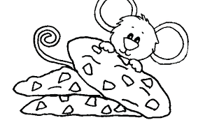 Cookie Monster Christmas Coloring Pages Cookie Coloring Pages