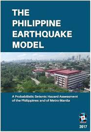Magnitude 6.3 earthquake hits quezon city philippines, dec 24,2020. Home
