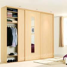 bedroom closet furniture. simple bedroom bedroom closets designs best small ideas on and closet furniture