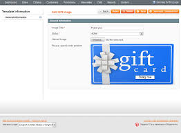 magento gift card extension certificates vouchers