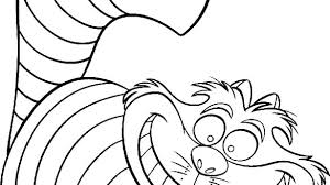 Disney Coloring Pages Easy Coloring Pages For Girls Coloring Pages