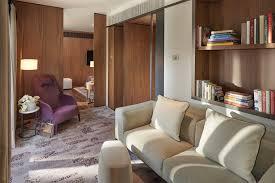 Living Room Bar And Terrace Milan Hotel Photo Gallery Mandarin Oriental Hotel Milan