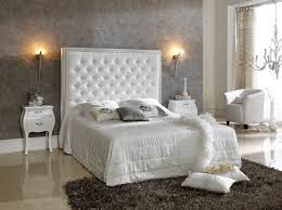 White Fabric Headboard Collection Also Upholstered Ideas Picture Luxury