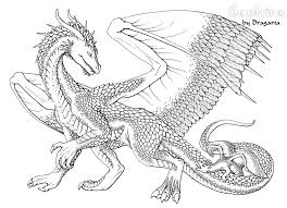 dragon pictures to print and color. Exellent And Chinese Dragon Color Page Coloring Pages To And Print For Free New Year  Colouring On Pictures A