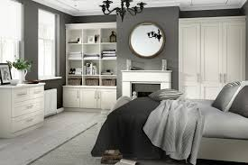 Provence Bedroom Furniture Bedrooms Mooneys