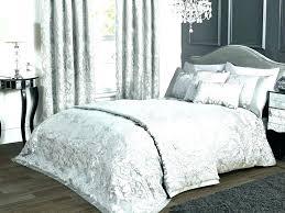 super king size bedding white king size bedding set silver bedding sets black white silver bedding