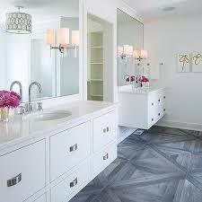 tile bathroom floor over wood. floating washstands over wood like porcelain floor tiles tile bathroom