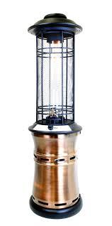 propane patio heater.  Propane Fabulous Propane Patio Heater 15 Lava On