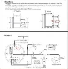 auto meter tach wiring wiring diagram essig auto meter phantom tach wiring diagram wiring diagram schematics auto meter tach to msd ignition wiring auto meter tach wiring