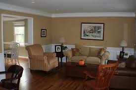 chair rail living room. Chair Rail In Living Room Nice With Picture Of Plans Free New Ideas