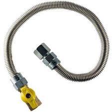 1 2 in fip x 1 2 in fip gas valve x