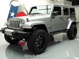 silver sahara 4 door sweet wheels jeep wrangler silver four door jeep wrangler silver