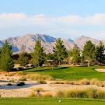 Aliante Golf Course in North Las Vegas, Nevada, USA | Golf Advisor