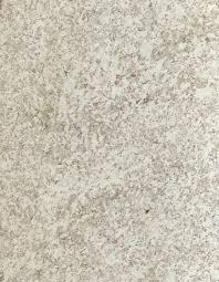 pearl white granite tile 57d33a1ea84d4