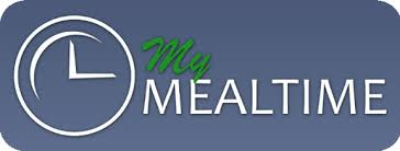Image result for mymealtime